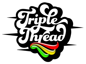 cropped-free-transparent-png-triple-thread-logo110.png